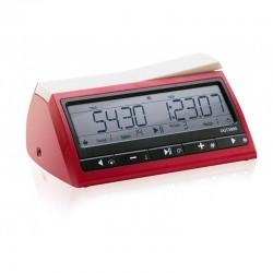 Часы шахматные электронные DGT 3000