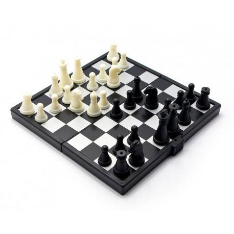 Демонстрационные шахматы