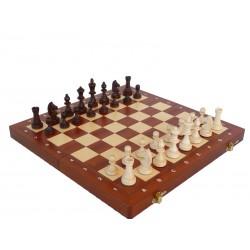 Шахматы Стаунтон малые