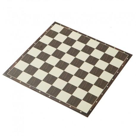 Доска шахматная микрогофрокартон