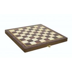 Доска для шахматных фигур