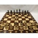 Шахматы большие польские